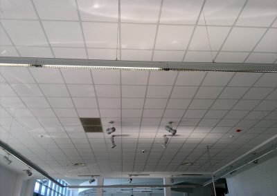 AC Kos, Varaždin - Renault - održavanje unutarnje rasvjete (2)