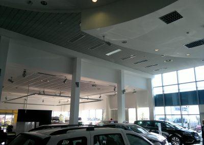 AC Kos, Varaždin - Renault - održavanje unutarnje rasvjete (7)