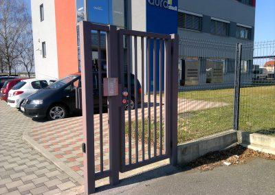 Foing Nova, Varaždin - Jalk (1)