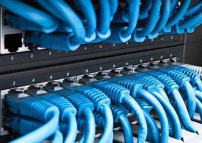 Instalacija i održavanje računalnih mreža (2)