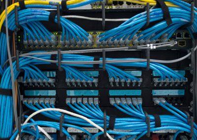 Instalacija i održavanje računalnih mreža (3)