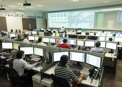 Instalacija i održavanje računalnih mreža (7)
