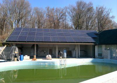 Melcomp, Varaždin - elektroinstalacije i solarna elektrana (7)