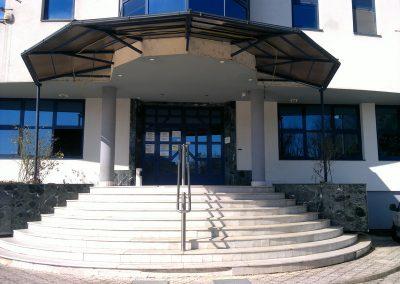Melcomp, Varaždin - elektroinstalacije i solarna elektrana (9)